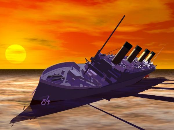 Titanic-senza-Di-Caprio.jpg
